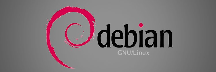 debian - Top & best CentOS alternatives
