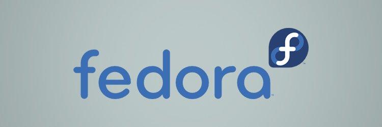 fedora - Top & best CentOS alternatives