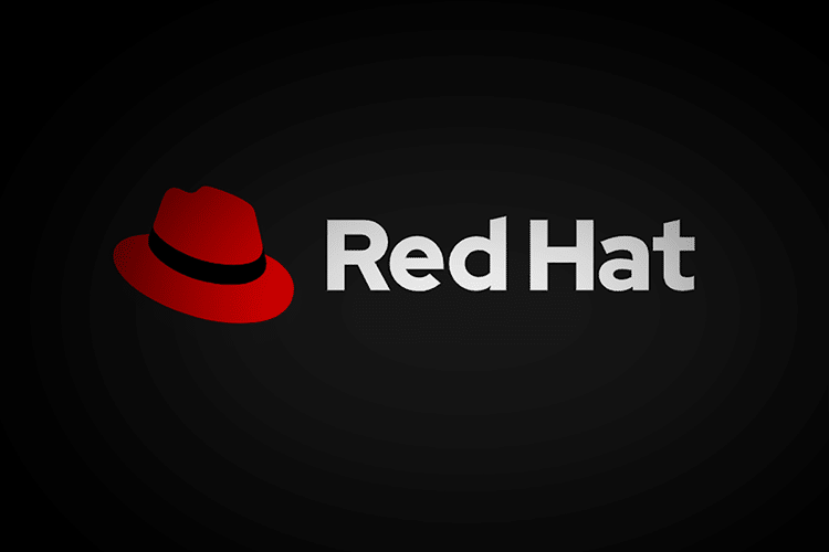 RedHat OpenShift 4.7 is available