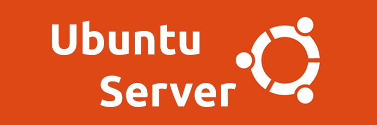 ubuntu server 1 - Top & best CentOS alternatives