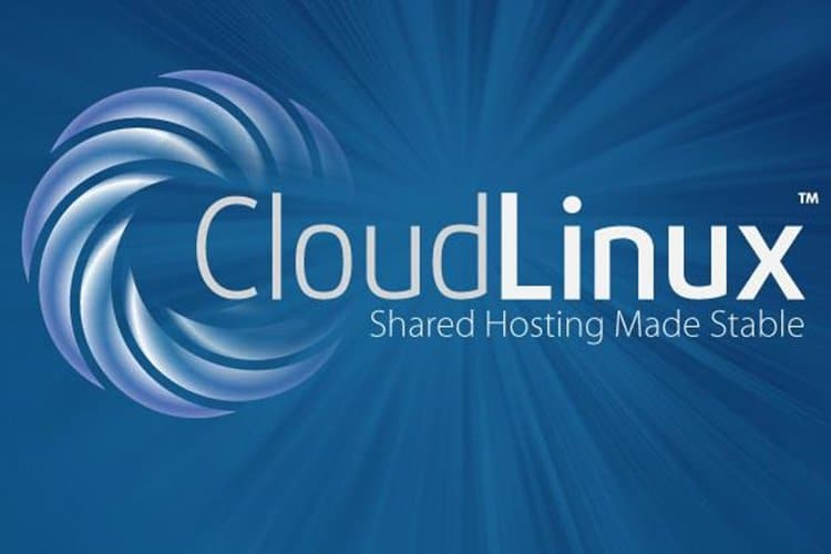CloudLinux announced CloudLinux OS+ Live Webinar