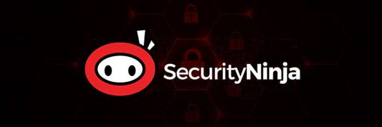 7 best wordpress security plugins secuirt ninja - 7 best WordPress security plugins You may Know