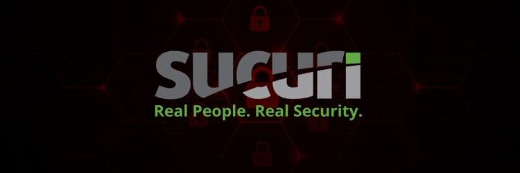 7 best wordpress security plugins sucuri - 7 best WordPress security plugins You may Know