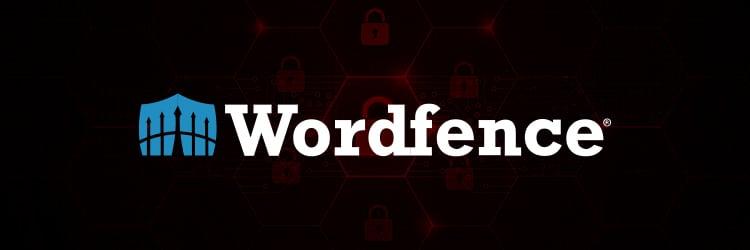7 best wordpress security plugins wordfence - 7 best WordPress security plugins You may Know