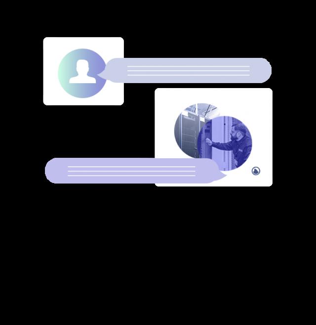 Cloud Services Brokerage 2 640x657 - Continuidad del Negocio con el Cloud