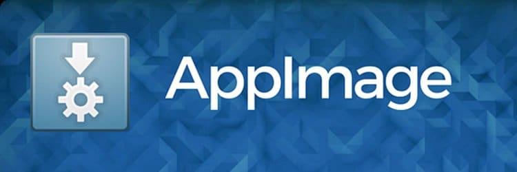 appimage - What are the differences between Snap, Flatpak, and AppImage?