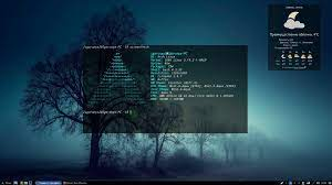 Latest Arch Linux ISO has been Release with the ArchInstall CLI Guided Installer