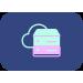 cpd virtual - Virtualizacion de Escritorio