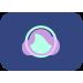 dade2cloud - Multicloud - Nube Híbrida