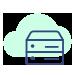 datacenter - Continuidad del Negocio con el Cloud