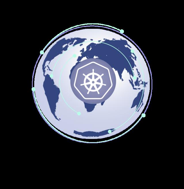entorno kubernetes 640x657 - Entornos de Kubernetes