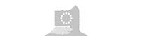 european commision 1 - Home