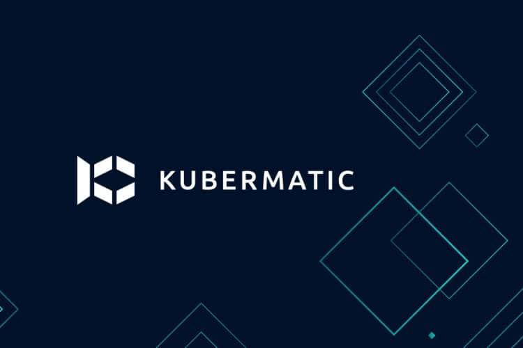 Kubermatic Kubernetes Platform 2.17 released!