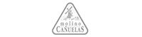 molinocanuelas 1 - Home