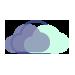 multicloud 1 - Continuidad del Negocio con el Cloud