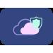 seguridad - Virtualizacion de Escritorio