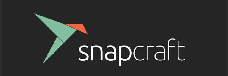 snapcraft 2 - What are the differences between Snap, Flatpak, and AppImage?
