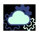 solucionesavanz - Continuidad del Negocio con el Cloud