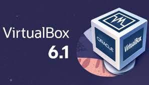 VirtualBox 6.1.20 Released