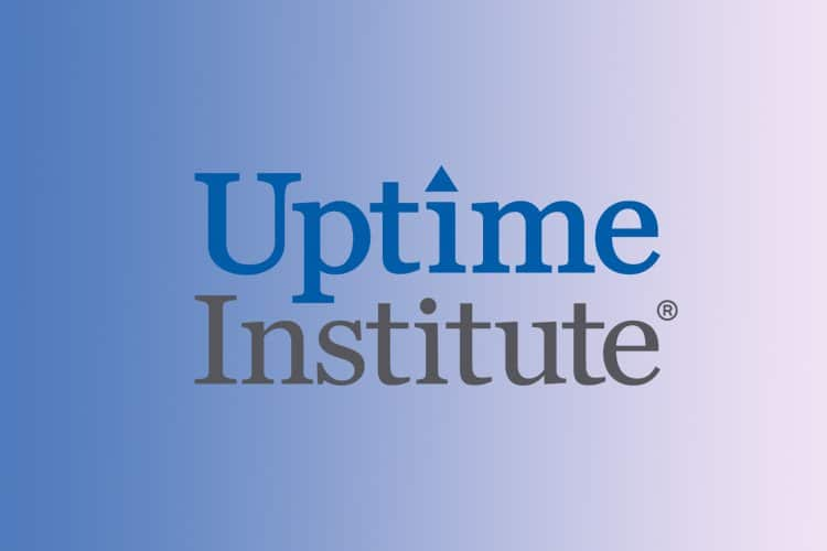 Uptime Institute releases 3rd annual outage analysis