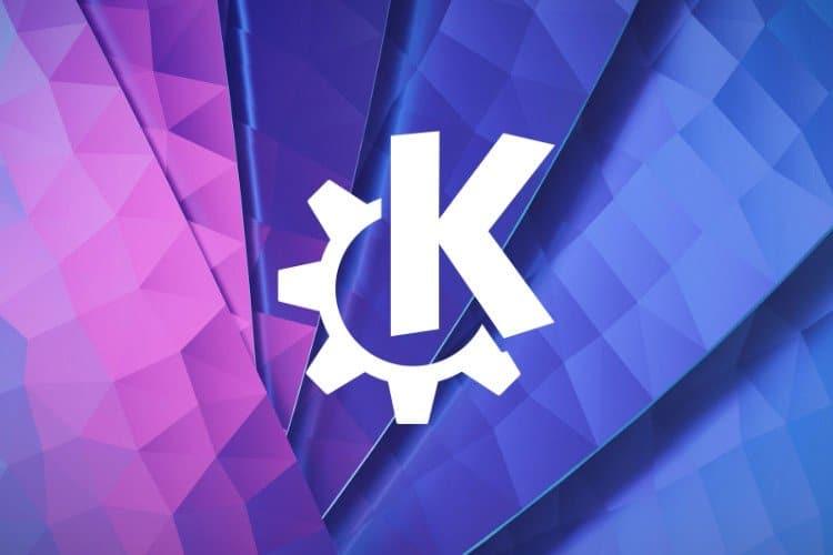 KDE Plasma 5.22 arrives with major improvements