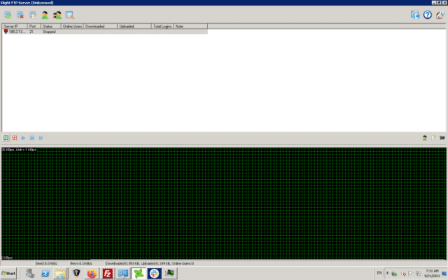 xlite 640x400 - Top & Best Free FTP Server Software in 2021